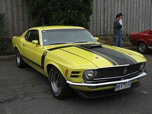 Pin by Keith Williams on 1969 & 1970 Boss 302 mustang | Ford mustang boss, Mustang boss 302 ...