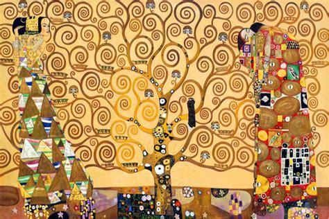arbre kabbalistique livre symbolisme de l arbre de vie
