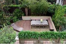 Small Garden Ideas Design Pictures Home Designs Project Nancy Rodgers Garden Design Small Garden 1 Small Garden Brief Gardening Matters Small Garden Design Backyards Garden Design Ideas Garden Ideas Designs