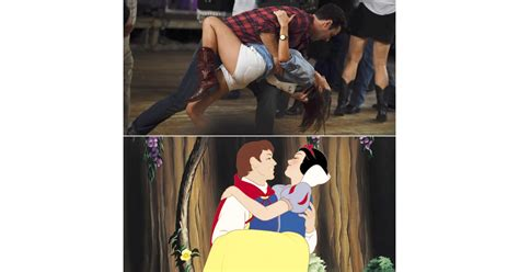 Sweeping your princess off her feet?   Why The Bachelor's ...