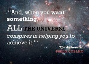 13 Amazing Paulo Coelho Quotes | Epyk Living