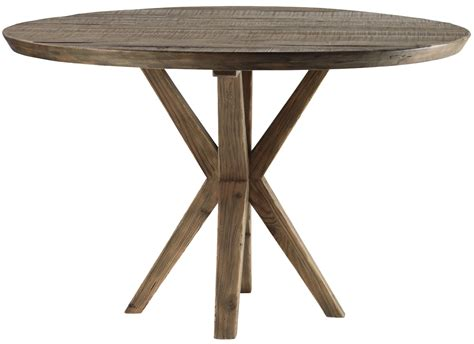 pedestal tables table png transparent images png all
