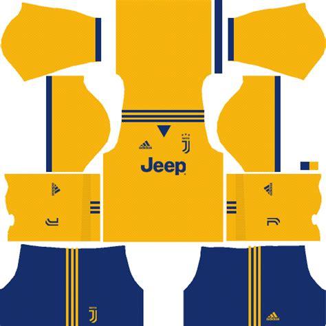 juventus kits logo url dream league soccer dlscenter