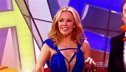 Kylie Dannii Minogue Lasuperqueer General Nuevo Circuit