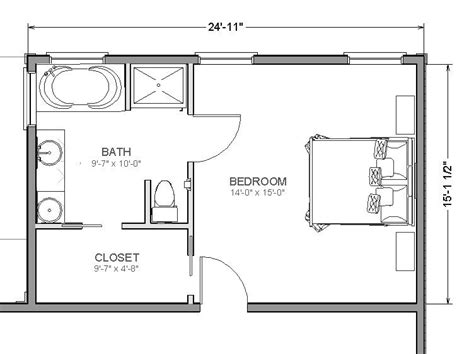 bathroom layout design ideas rooms improve