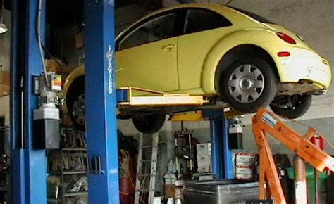 brake and l inspection brake and light inspection east los angeles
