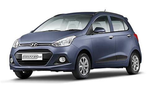 Hyundai Grand I10 Backgrounds by Hyundai Grand I 10 Colours Image And Pic Ecardlr
