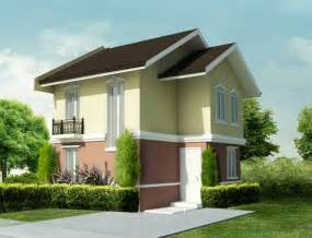 Home Design Ideas Home Design Ideas For Small Homes There Are More Small Houses Designs Ideas 3 Diykidshouses