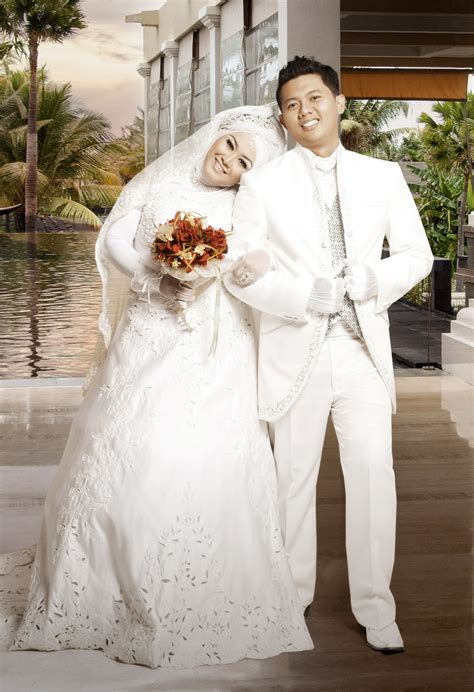 blognya efri foto prewed