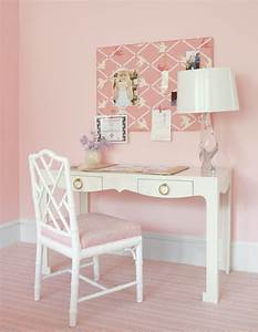 great desk chair mat for carpet decorating ideas gallery With pretty girl teen chairs for bedroom