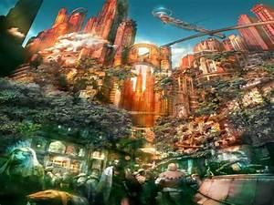 Final Fantasy XII Wallpaper 1453