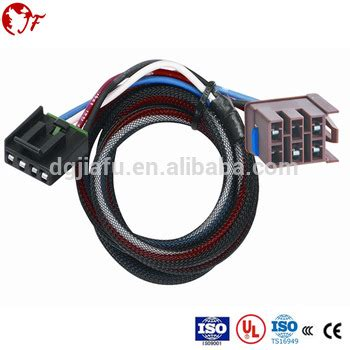 How Made I A Tractor Wiring Harnes by Custom Made Tractor Wiring Harness Buy Tractor Wiring