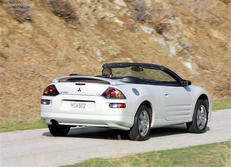 Mitsubishi Convertible by 2020 Mitsubishi Spyder Convertible Cars Review Cars Review