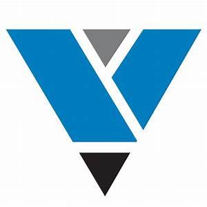 Letter V Logo Designs | Free Letter-Based Logo Maker Online