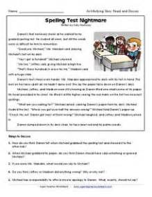 bullying worksheets reviewed by teachers