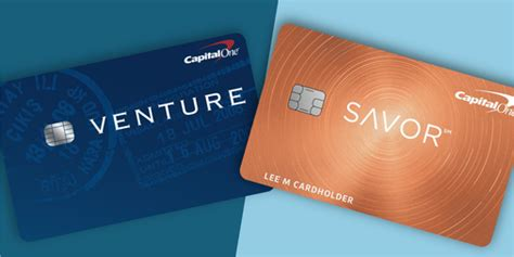 We did not find results for: Capital One Venture vs. Savor — which credit card is best for you? - Business Insider