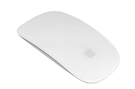 Tapis De Souris Apple Magic Mouse by Souris Apple Magic Mouse 2 Mla02z A Magic Mouse 2