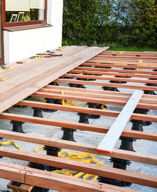einfache unterkonstruktion holzterrasse terrassendielen kaufen terrassendiele terrassenbelag im shop g 252 nstig kaufen benz24