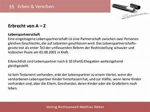 Haus Erben Geschwister Auszahlen : erben und vererben ~ Orissabook.com Haus und Dekorationen