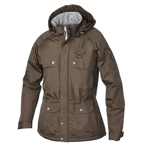 riding jackets mountain horse forest rider jacket
