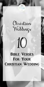 wedding bible readings wedding bible verses 10 verses for the wedding knotsvilla