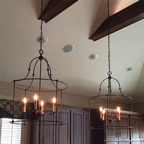 large kitchen light fixture best 25 kitchen lighting fixtures ideas on 6801