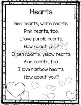 hearts valentines day poem for by griffin tpt 575 | original 2959856 1