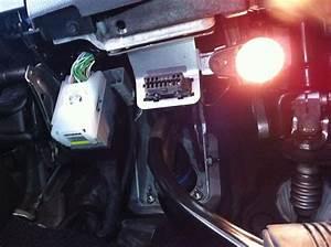 Brake Controller Installed