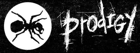 Prodigy Store