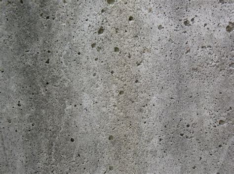 concrete template free design stuff freebies up 6 ginva