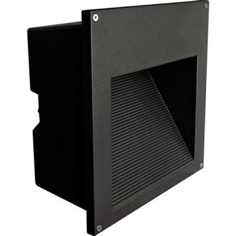 filament design ashler 1 light black outdoor large