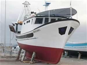 Chalutier De Peche A Vendre : chercher des petites annonces bateaux france page 9 ~ Maxctalentgroup.com Avis de Voitures