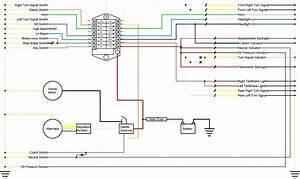 Sebring Radio Wiring Diagram