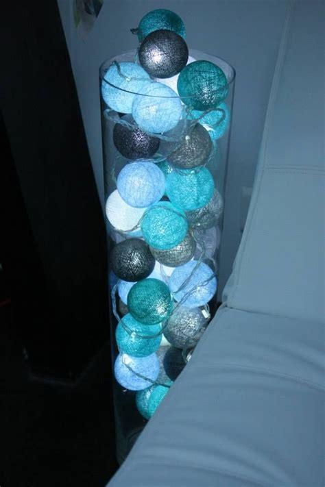 guirlande lumineuse chambre gar n les 25 meilleures idées de la catégorie grands vases sur