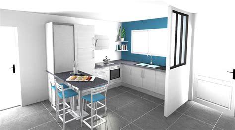 concevoir ma cuisine en 3d concevoir sa cuisine en 3d ikea zhitopw