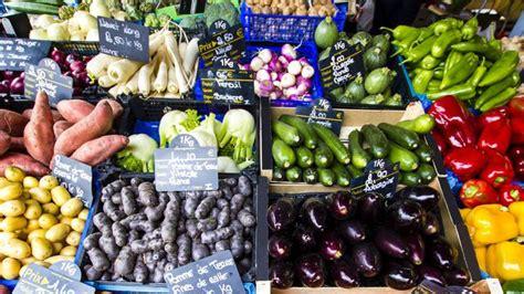meilleur couteau cuisine les fruits et légumes de saison l 39 express styles