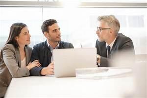 La Banque Postale Financement Contact : quelles sont les banques qui pr tent aux non r sidents ~ Maxctalentgroup.com Avis de Voitures
