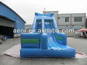 piscine gonflable pas cher pour adulte With piscine gonflable pas cher pour adulte 3 fauteuil de chambre pas cher