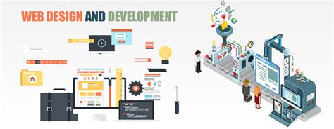 web design services top 10 best outsourcing website development designing
