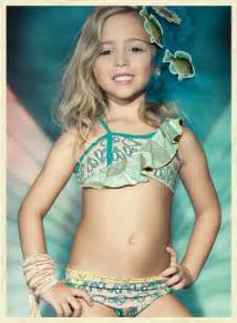 Bathing Suits Toddlers Photo