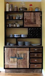 furniture for kitchen storage kitchen furniture relicreation furniture interiors