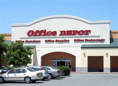 Office Depot Miami by Tv Commercial In Miami Paid Auditions Free