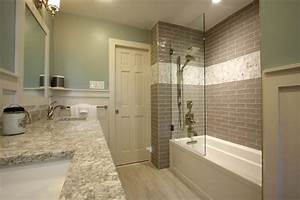 Check out this alexandria bathroom remodeling by nvs for Bathroom showrooms alexandria