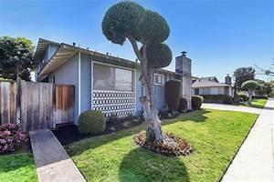 Campbell, Ca, Homes, For, Rent