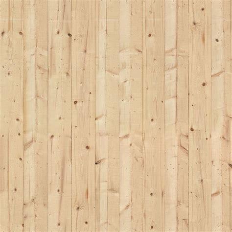 wood seamless planks clean texture textures light background 8bit