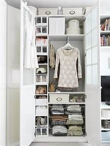 Ikea Pax Farben : comfortable and utilitarian ikea closet systems ideas advices for closet organization systems ~ Markanthonyermac.com Haus und Dekorationen