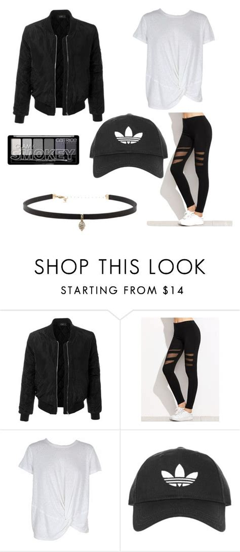 Best 25+ Casual sporty outfits ideas on Pinterest | Sporty outfits Sporty chic outfits and ...