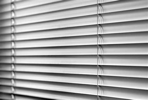 Aluminium Venetian Blinds by Aluminium Venetian Blinds In Sydney Melbourne Wynstan