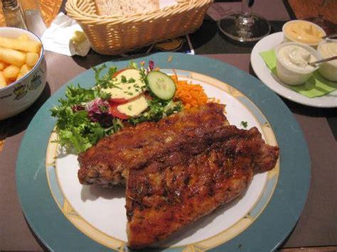 bruges cuisine lunch picture of oud brugge bruges tripadvisor