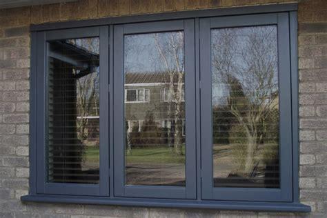 benefits  casement windows advice  options